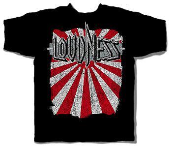 LOUDNESSの画像 p1_13